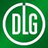 DLG_RGB.png