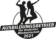 LogoAusbildungsbetrieb2021.jpg