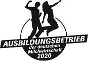 LogoAusbildungsbetrieb2020.jpg