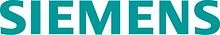 siemens-logo-petrol-rgb.png