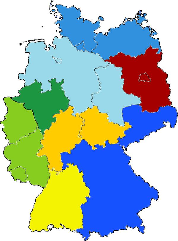 Karte_Deutschland Farbe.png