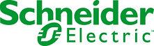 Logo_SE_Green_RGB-Screen (1).jpg