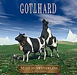 Made in switzerland - Gotthard.png
