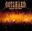 Homegrown - Gotthard