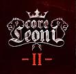 The greatest hits 2- Coreleoni