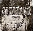 Silver - Gotthard