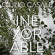Inexorable - Giulio casale