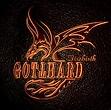 Firebirth - Gotthard.png