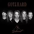Defrosted 2 - Gotthard