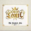 The greatest hits - Coreleoni.png