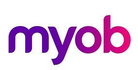 MYOB-accounting-training-course-logo_comp.jpg