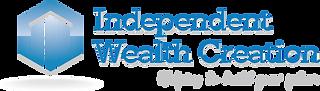 IWS logo long.png