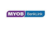 banklink.png