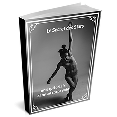 Exemple cover3d 3.png