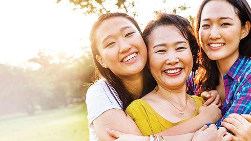 moms-daughters.jpg