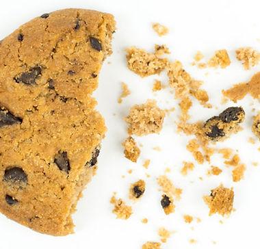 crumbs4.jpg