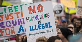 undocumented.jpg