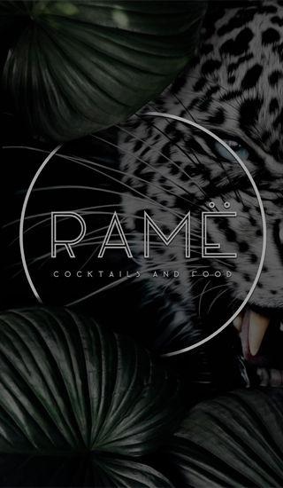PORTADA RAME 2020 4.jpg