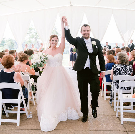 Top Wedding Moments of 2019