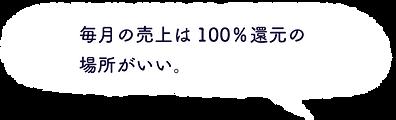 シェアサロン 歩合 100%還元 銀座 表参道 青山