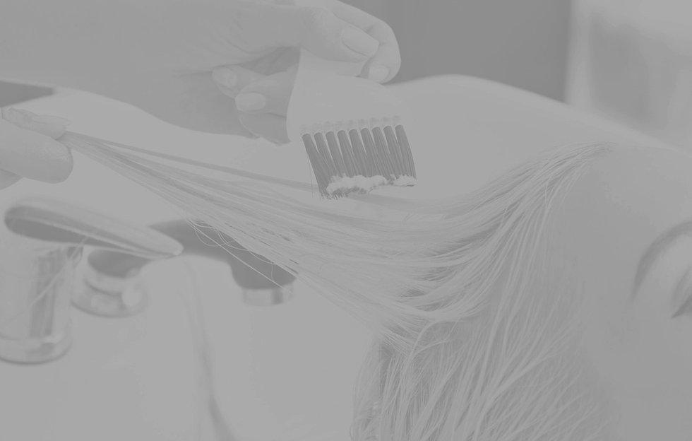 Hair%252520Dying_edited_edited_edited.jpg