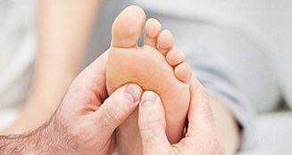 feet02_edited.jpg