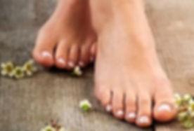 feetflowers_edited.jpg