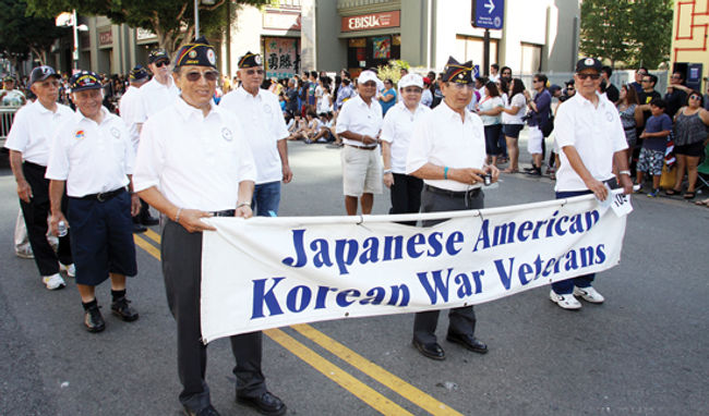 korean-war-vets.jpg