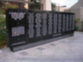 DSCN1654 (1).JPG