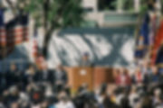 a015.jpg
