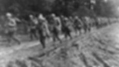 442_regimental_combat_team-1110x630.jpg