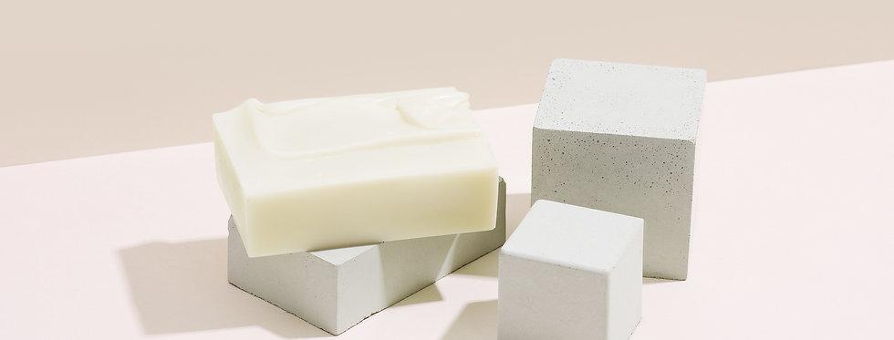 Kiliya - Fragrance-Free Soap