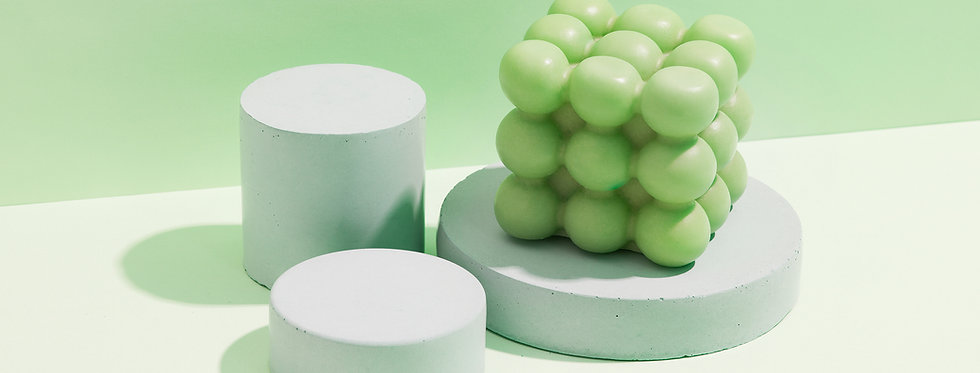 Vidin - Bergamot Soap