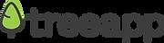logo-horiz-colour.png