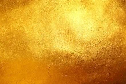 gold-texture-golden-background.jpg