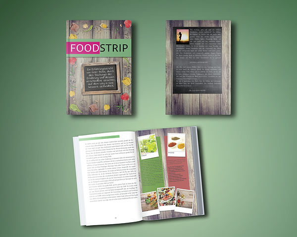Buch Foodstrip.jpg