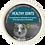 Thumbnail: Petmet Naturals Healhty Joints