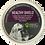 Thumbnail: Petmet Naturals Healhty Shield