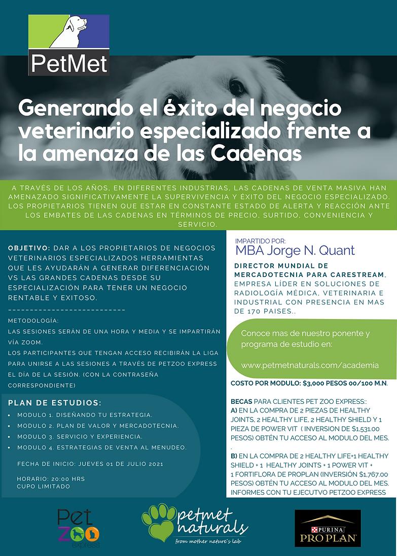 Seminario Petzoo Julio 2021.png