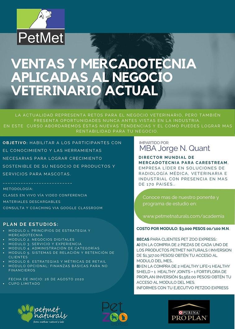 Ventas y Mercadotecnia V3.jpg