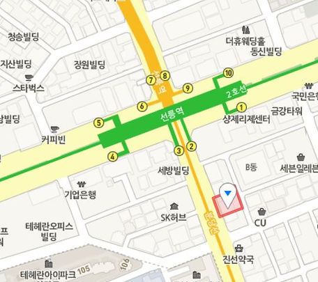 weworkmap.JPG