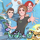 BudWorld_icon.png