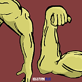 APfT_icon.png