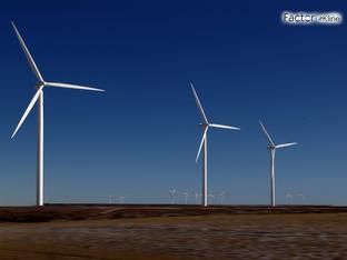 O Setor de Energia Eólica Pode Sobreviver Sem Apoio Governamental?