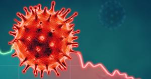 O impacto da pandemia de COVID-19 na Industria Global de Lubrificantes