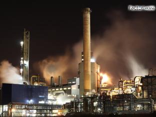 "Novo Relatório ""Global Fuel Additives: Market Analysis and Opportunities"""