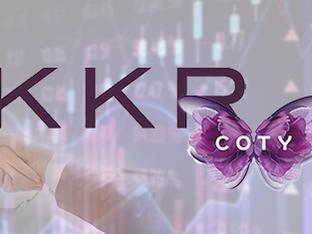 KKR adquire parte dos negócios de Beleza Profissional da Coty