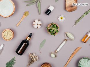 Quer Conhecer  Todos os Detalhes da Apresentação da Kline no Evento In-Cosmetics Global Virtual Conf