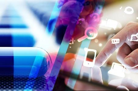 O monitoramento online é essencial para garantir crescimento de marcas OTC