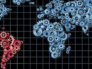 Espera-se uma recuperação modesta no mercado de lubrificantes acabados na América Latina e Caribe